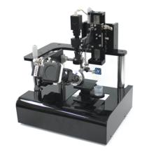 『研究開発用インクジェット装置』 InkjetLabo 製品画像