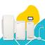 微量元素分析用超純水装置 Milli-Q IQ 7000シリーズ 製品画像