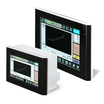 タッチパネルディスプレイサーボプレスコントローラ PFA 製品画像