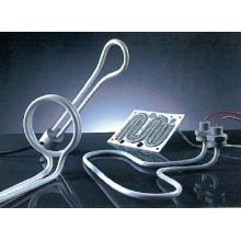 電熱器『エフロンヒーター』 製品画像