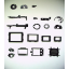 矢澤光学塗装株式会社『潤滑塗装』のご案内 製品画像