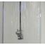 洗浄ソリューション「KITノズル」「水圧シリンダー」 製品画像
