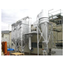 【環境改善事例】溶解炉集塵設備更新 製品画像