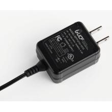 GUCF社 小LOT対応の高信頼性ACアダプター 製品画像