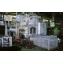 ガス軟窒化炉『N2ベースガス軟窒化炉』 製品画像
