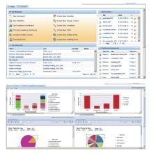 『ProcessCompliance』 製品画像