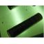 『静電容量式タッチパネル受託加工』のご案内 製品画像