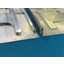 試作・マシニング加工(2) 製品画像