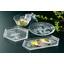 ガラスエッチング剤『グラスファンタジー』(日米特許取得) 製品画像
