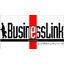 ビジネスリンク_生販統合システム 製品画像
