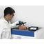 PCBスルーホール用電解めっき槽 製品画像