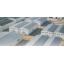 断熱改修『エコガイヒ断熱システム』 製品画像