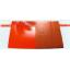 水溶性フッ素樹脂材『ルブレス ‐#6300‐』 製品画像