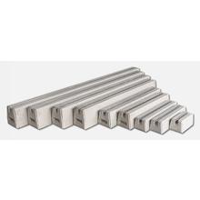レール式コンクリート基礎ブロック『スライドブロック』 製品画像