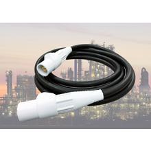 大電流ケーブルアセンブリ 製品画像