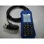 ポータブル電磁流速計 FH950 製品画像