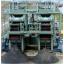 脱水処理機 ユニットシステム PDS型 製品画像