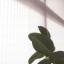 採光ブラインド『アカリナ』 製品画像