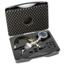 水圧用サービスキット Model:CPG-KITH 製品画像