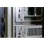 ユニット 設計・製作サービス 製品画像