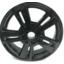 CFRTP製 自動車タイヤホイール 製品画像