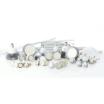 LED照明「LIFE-ART(ライフ・アート)」 製品画像
