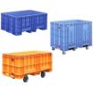 大型分別容器「ジャンボックス」 製品画像