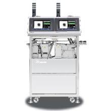かみこみ検査機『SLS1000-C3』 製品画像
