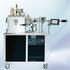 【MiniLab(ミニラボ)】シリーズフレキシブル薄膜実験装置 製品画像
