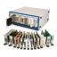 自動計測システム『PXIソリューション』 製品画像
