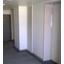 【室内のにおい対策事例】観光ホテル 製品画像
