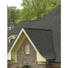 屋根材 リッジウェイ ファイバーグラスシングル本体(平場用) 製品画像