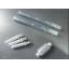 亜鉛メッキ加工サービス 製品画像