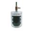 排煙クリーナー VAC-1000 製品画像