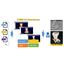3Dプリンター使用時の簡易データ編集ツール|STL/ポリゴン編集 製品画像