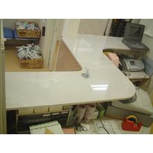 【オリジナル実績】北九州市 某薬局(Newオニックス) 製品画像