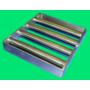 マグネット式の除鉄装置に関して解説。オンラインセミナーのご案内