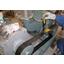 回転機オーバーホール 製品画像