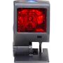 全方位型 レーザー スキャナ|QuantumT 3580 製品画像