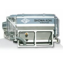 『横型移動式サイロ(容量11t~14t)』 製品画像
