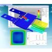 パワーモジュール材料評価システム ASU/PM-Lifetime 製品画像
