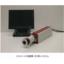 『M-Scope typeC/コリメート光調整システム』 製品画像