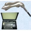 コンパクトでアタッシュケースに格納可能!大気圧プラズマ照射装置 製品画像