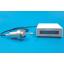 振動式インライン粘度計『FVM70Aシリーズ』 製品画像