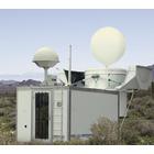無人観測システムオートゾンデ『Vaisala DigiCORA』 製品画像