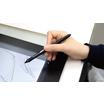 【事例】WIT STUDIOが実感した製品の現場でのフィット感 製品画像