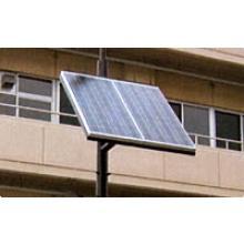 太陽光発電 独立電源用モジュール 製品画像