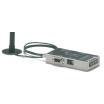 【PLCのRS-232Cを無線化】ARN-60550 製品画像