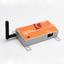 【PLCのRS-232Cを無線化】UMR-300C 製品画像