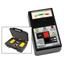 デモ機有 試験・測定装置『DESCO アナログ表面抵抗値測定器』 製品画像